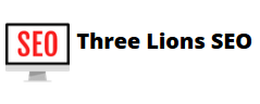 Three Lions SEO : Web and SEO agency